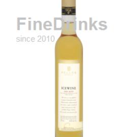 Rượu vang đá - Ice Wine