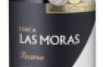 Rượu vang Las Moras Reserva