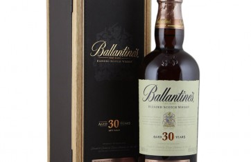 RƯỢU BALENTINE'S 30 YEARS OLD