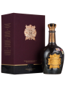 RƯỢU CHIVAS REGAL 38 Y.O 750ML