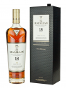 RƯỢU MACALLAN SHERRY OAK 18 YEARS OLD