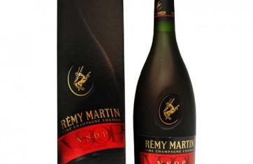 RƯỢU REMY MARTIN VSOP