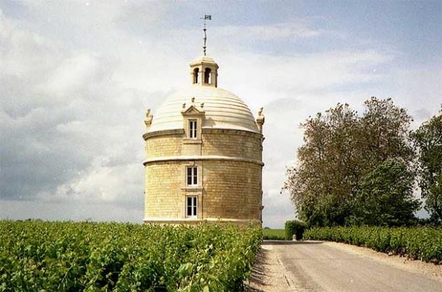 bordeaux-third-wine