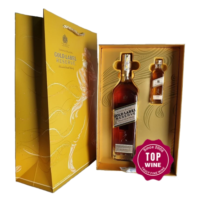 ruou-johnnie-walker-gold-hop-qua-2019