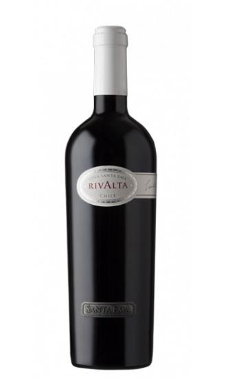 Rượu Vang Santa Ema Rivalta